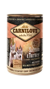 carnilove_salmon_turkey_puppy_400